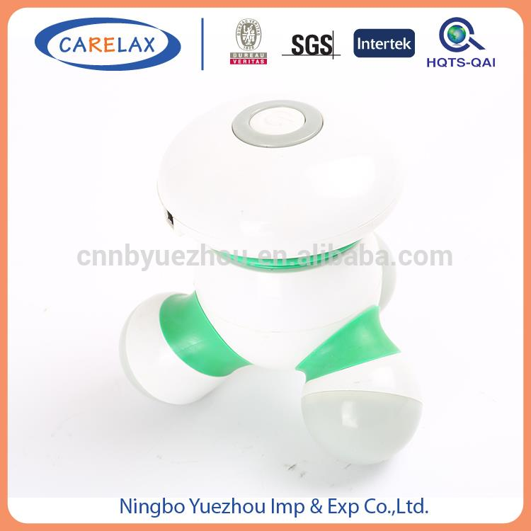 high quality Deep Tissue body electric massager