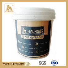 Interior Wall Paint Deco Paint Price