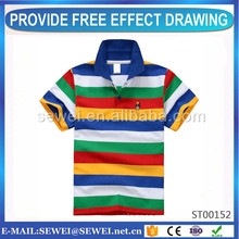 online shopping mens t shirts whole sale Exporter