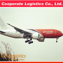 air cargo to davao from Shanghai shipping agent--skype:penny869