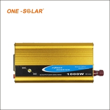 2000W 3000W 12V 24V 48V DC to AC power inverter car power inverter
