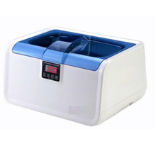 utensil washing machine price mini ultrasonic washing machine