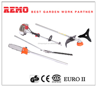 23CC 0.65KW GAS HEDGE TRIMMER,LONG REACH HEDGE TRIMMER/HEDGE TRIMMER IN TOOLS