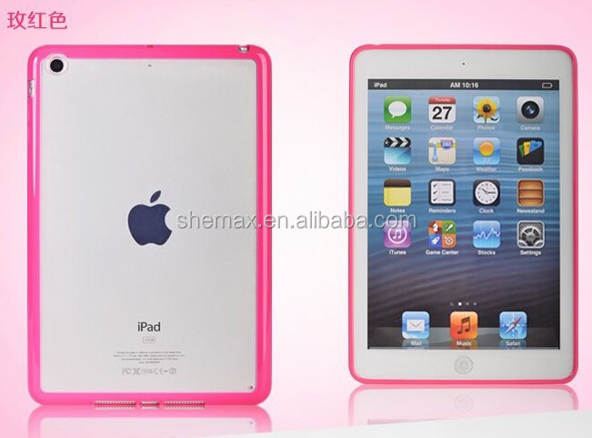 purchase in china for particular silicone tablet waterproof case for ipad mini 3