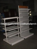 Candy Rack(display rack,display stand)