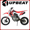 150cc pit bike 150cc dirt bike high quality CFR150 pit bike