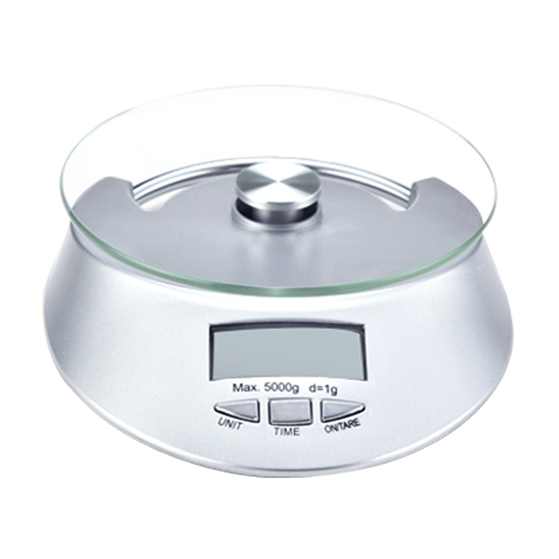Homeuse Smart Electronic Food <strong>Scale</strong> Kitchen Weighing <strong>Scale</strong> Digital Platform <strong>Scale</strong>