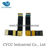 Mobile Phone Spare Parts Slider Flex Cable for Sams E2550
