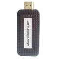 Christmas tv box android CR-M200 Miracast Wifi Disply Dongle Chromecast linux Dongle Mali 400 HDD player