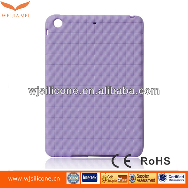 New Waterproof Case For Ipad TPU Shell