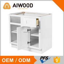 Hot Sale Chinese Manufacturer Bathroom Vanity