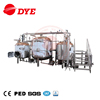 500L beer brewing equipment small production line use restaurant equipment