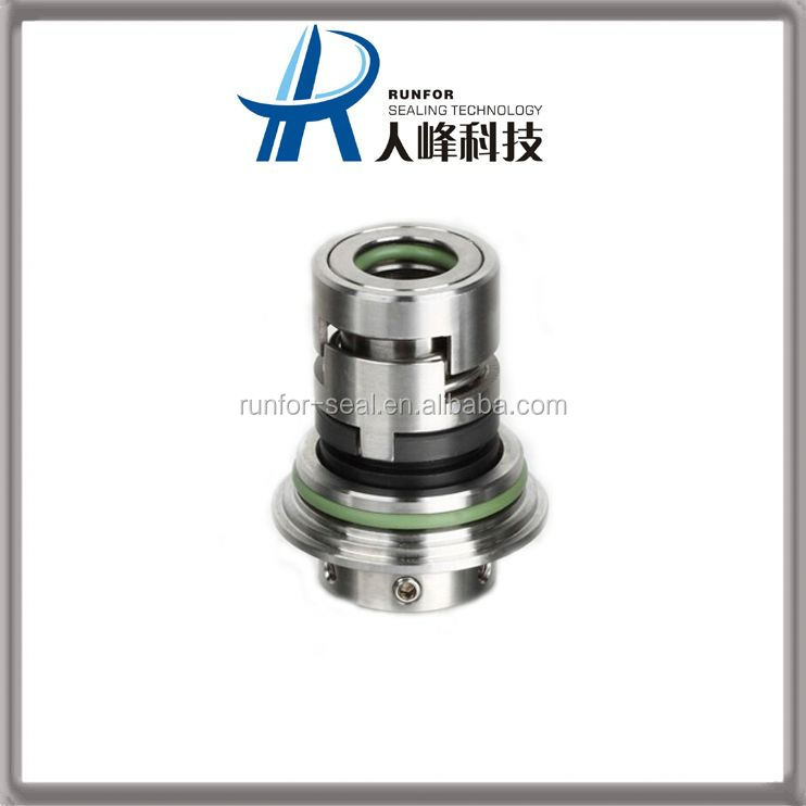 Hilge pump mechanical seal with good quality