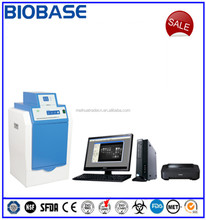 Biobase BK04S-3C Computer Control Gel Document Imaging System