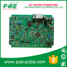 OEM PCBA manufacturer Shenzhen PCB assembly one stop services