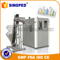 Wow~~Hot China Products Wholesale Plastic/PET Blowing Machine