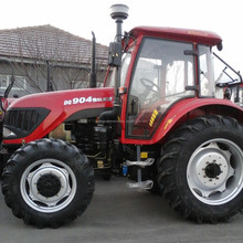 2015 hot selling Factory supply 70HP farm tractor