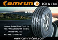 Roadking Brand Commerical C type Car tyres 205/75R16C for wholesale