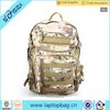 2016 Wholesale outdoor bag tactical military camouflage army bag