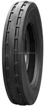 rice and cane tractor tires 6.50-20 4.00-16