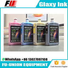 China Factory Jetbest ECO Solvent Ink for Printer