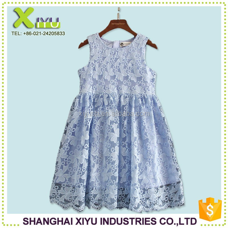 fashionable Different Styles designs of girl frock design dress neck