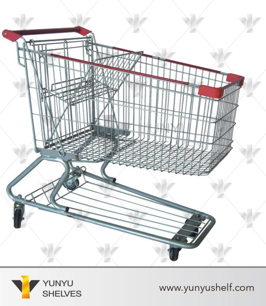 List Manufacturers of Used Shopping Carts Sale, Buy Used Shopping ...