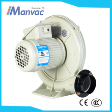 Brand new food grade workshop ventilation air blower Customized