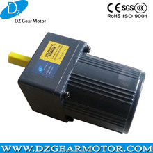Compact Size High Torque 1460 rpm three phase electric motor