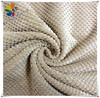 /product-gs/corduroy-fabric-for-sofa-and-chair-velvet-furniture-fabric-1213932628.html