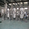 2000 L/H ro water treatment plant price of water purifying machines