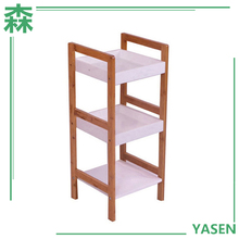 Yasen Houeseware Factory Direct Vertical Plate Rack,Dinner Plate Rack,Dinner Plate Racks