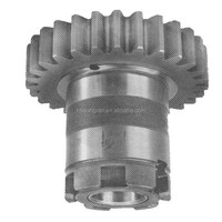 MTZ Tractor Parts The Pinion Gear