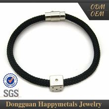 Wholesale Oem Design Custom Made Handmade Bracelet Ideas