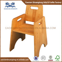 Hot Sale Restaurant Furniture Wooden Chair Beech Wood Chair, High Quality Wooden Chair,Wooden Restaurant Chairs