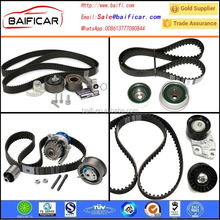 AUTO PARTS HOT USED IN TURKEY 7701478037 , 7701476570, 7701473179 TIMING BELT KIT for RENAULT CLIO 1.5 dCi ENGINE K9K 770