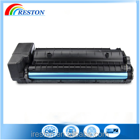 compatible 101R00432 Toner Cartridge DocuCentre 5016 5020 Drum Unit