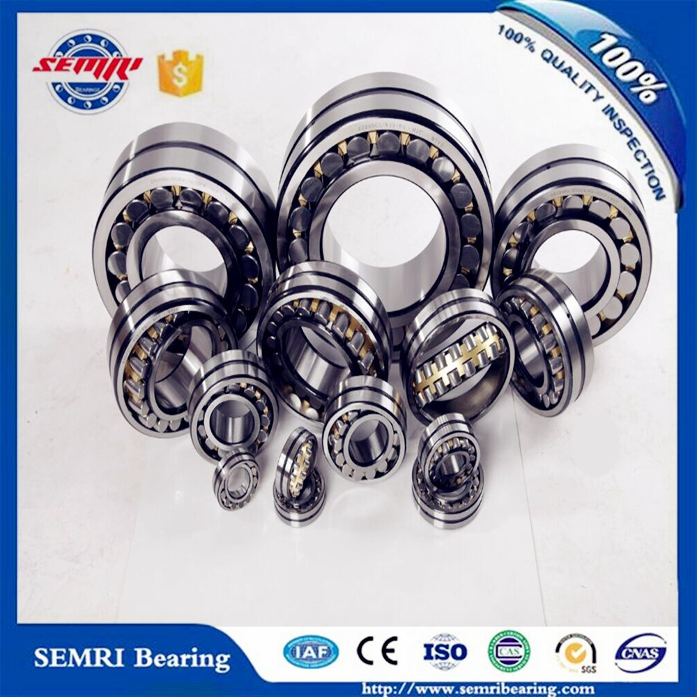 China Factory Hot Sale Gold Supplier Spherical Roller <strong>Bearing</strong> CA CC