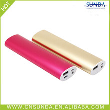best seller portable mobile phone charger 12000 mah emergency charger 2014