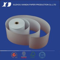 2013 Most Popular&High Quality Inkjet Sticker Paper