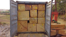 DOUSSIE WOOD / PAPAO Logs Grade A from GHANA Africa monthly 30FCL supply (skype: ste.nanking)