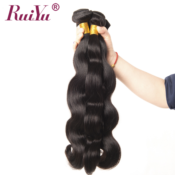 Aliexpress hair extensions, 100 human hair , Grade 8a virgin hair extension brazilian human hair