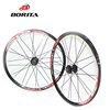 Alloy Mountain Bike Parts 26 Inch MTB Carbon Wheel