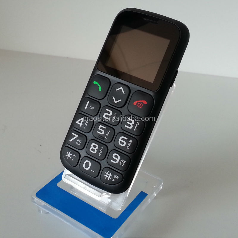 cheapest 3g feature phone, quad band mobile phone 2 sim cards