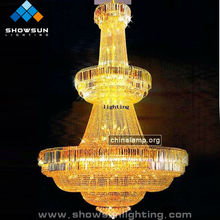 Large crystal chandeliers for hotels large cheap crystal chandeliers
