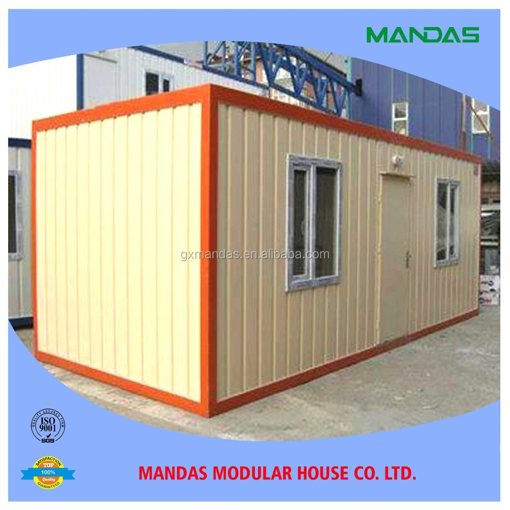 container type home products - container type home manufacturers