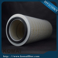High Power Air Filter A-626AB Generator Air Filter of AF1934M for Excavator HD1430