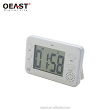 Super Quality Cute Large Screen Frontier Digital Timer