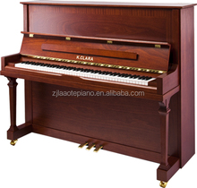 High quality China Upright piano AC-125L
