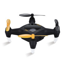 Mini Toy RC Hobby Drone With